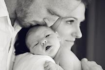 Baby Davey / by Elizabeth Biggs