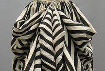 Vintage Dresses, Coats, Shoes, Hats / by Marie Kazalia