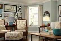 Dream Home Interiors