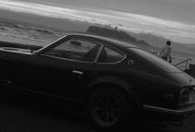 Datsun 240Z 260Z 280Z  / Datsun&Restore&Part&Customization