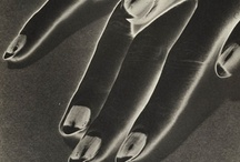 """Man Ray / Man Ray quotes: """"To create is divine, to reproduce is human."""" """"I paint what cannot be photographed, that which comes from the imagination or from dreams, or from an unconscious drive. I photograph the things that I do not wish to paint, the things which already have an existence."""""""