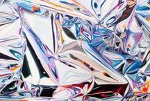 Textures / by Marie Kazalia
