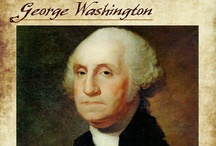 Patriotism: People who helped make America Great