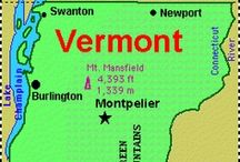 Afghan-Iraq Wall-VERMONT (25) / by Jerry Genesio