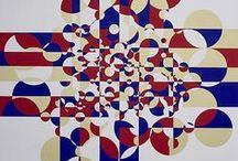 2000's Painting / by Marie Kazalia