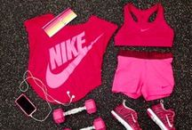 PINK! The Color of a Cure / by Academy Sports + Outdoors