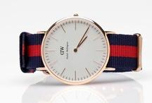 Le Watch