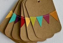 Just Papercrafts / Just papercrafts!