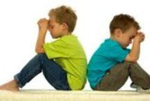 Children's Ministry Prayer