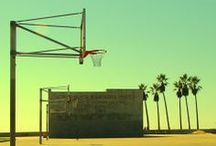 Basketball / by Academy Sports + Outdoors