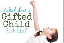 Children's Ministry: Special Needs