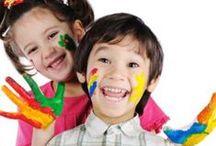 Children's Ministry Devotions / Children's Ministry Bible lesson and Devotion ideas