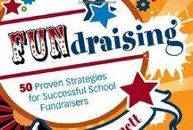 Children's Ministry: Fund Raising