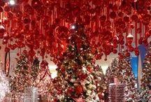 Christmas Shoppe! / by Sheri Redden