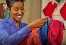 Gifts for Her / by Academy Sports + Outdoors