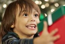 Gifts for the Kids / by Academy Sports + Outdoors