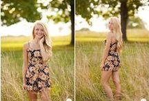 Kymberly Janelle Photography / Photography by Kansas City High School Senior & Portrait Photographer   Kymberly Janelle Photography