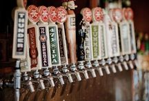 Hops and Suds / by Katherine Roper