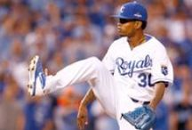Kansas City Royals / by Academy Sports + Outdoors