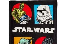 Star Wars / by Academy Sports + Outdoors
