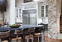 Mi casa es su casa / Everything for my dream home:) / by Sage Town