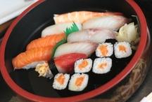 Yummy !!!