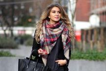 Fashion/Style/Beauty <3  / by Lindsey Greco