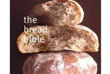 ♥ Bread.