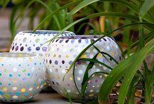 Crafts/DIY / by Taletha Skar