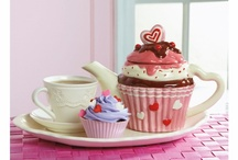 ♥ Valentines Day! ♥