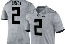 What's Hot - Top 10 Items / Current hottest selling items in our official online store / by University of Oregon Ducks