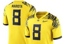 What's Hot - Top New Items / Current hottest selling items in our official online store / by University of Oregon Ducks