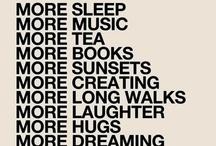 Ideas That Inspire / by Erin Lynn Olsen