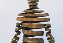arte/escultura
