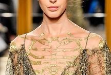 Clothing & Jewelry / by Amelia York