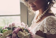 Wedding || Inspiration / :: for that special day ::