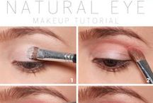 MakeUP stepBYstep