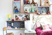 DIY for the Home / by Kaitlin Lutz