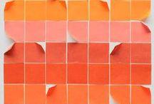 Our Signature Color / (Orange)
