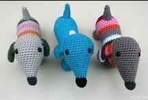Lelut - Toys