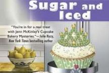 Sugar and Iced: A pictorial