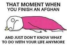 Peitot - Afghans, Blankets, Lapghans, Throws