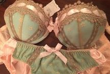 AliExpress Lingerie / Real customer photos of #aliexpress lingerie from reviews - all in one place! Click on the pic for more details (sizing, fit, etc.) All copyrights belong to their respective owners.