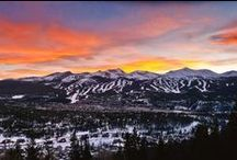 All things Breck / Your photos of Breckenridge