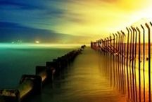 Amazing Pics..