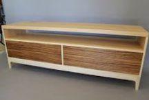 Sam James Furniture