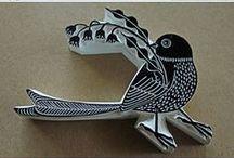 Crafts! / by Sukhmani Bal