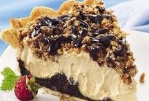 Pie..Pie..Oh My!