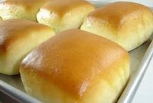 Lotsa Dough