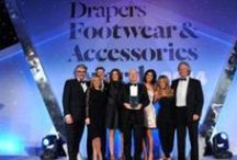 Competitions & Awards / by Fashion & Beauty Monitor